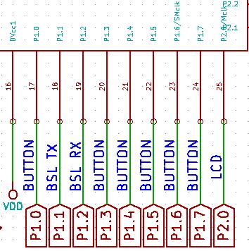 BSL_diagram1